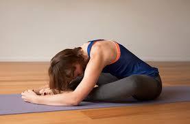 yoga classes  bobcaygeon yoga